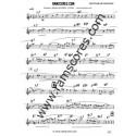 SONGE D'AUTOMNE (Bb low register)