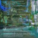 BOIS COULEURS II-CD físico