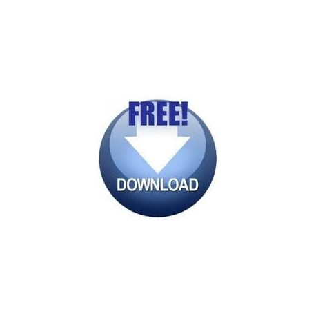 KYRIE (Bach) pour multi-instrumentistes FL/CL/AS