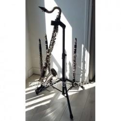 C'EST SI BON-clarinet