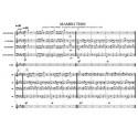 MAMBO TIME (saxes quartet)