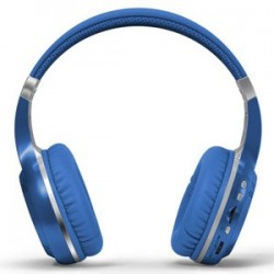 LE CHA-CHA DE SACHA (band MP3 )
