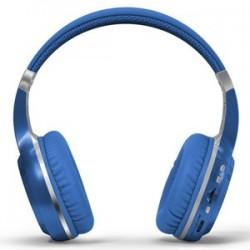 SORT OF A BLUES (dúo de clarinete MP3)