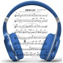 Eb JAZZ SOLOS 1 (sheets music and playbacks)