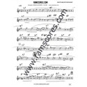 BASIC BLUES (todo instrumento)