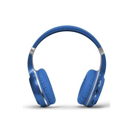 GREEN NOVA Solo (MP3)
