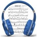 Eb JAZZ SOLOS 1 (partituras y playbacks)